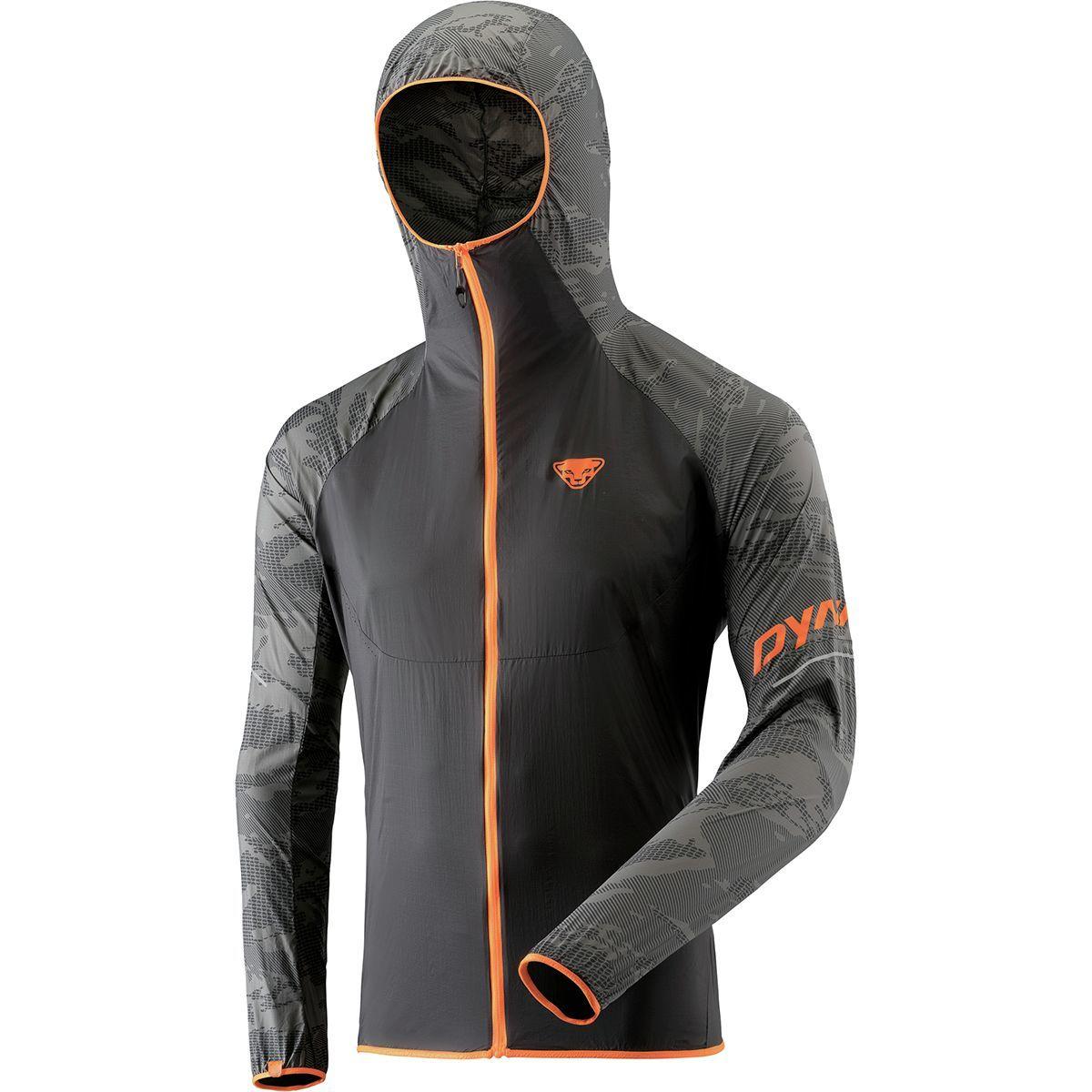 Dynafit Vert Wind 72 Jacket - Men's