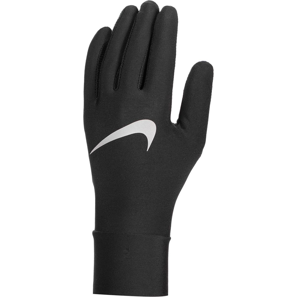 Nike Lightweight Tech Running Gloves - Women's