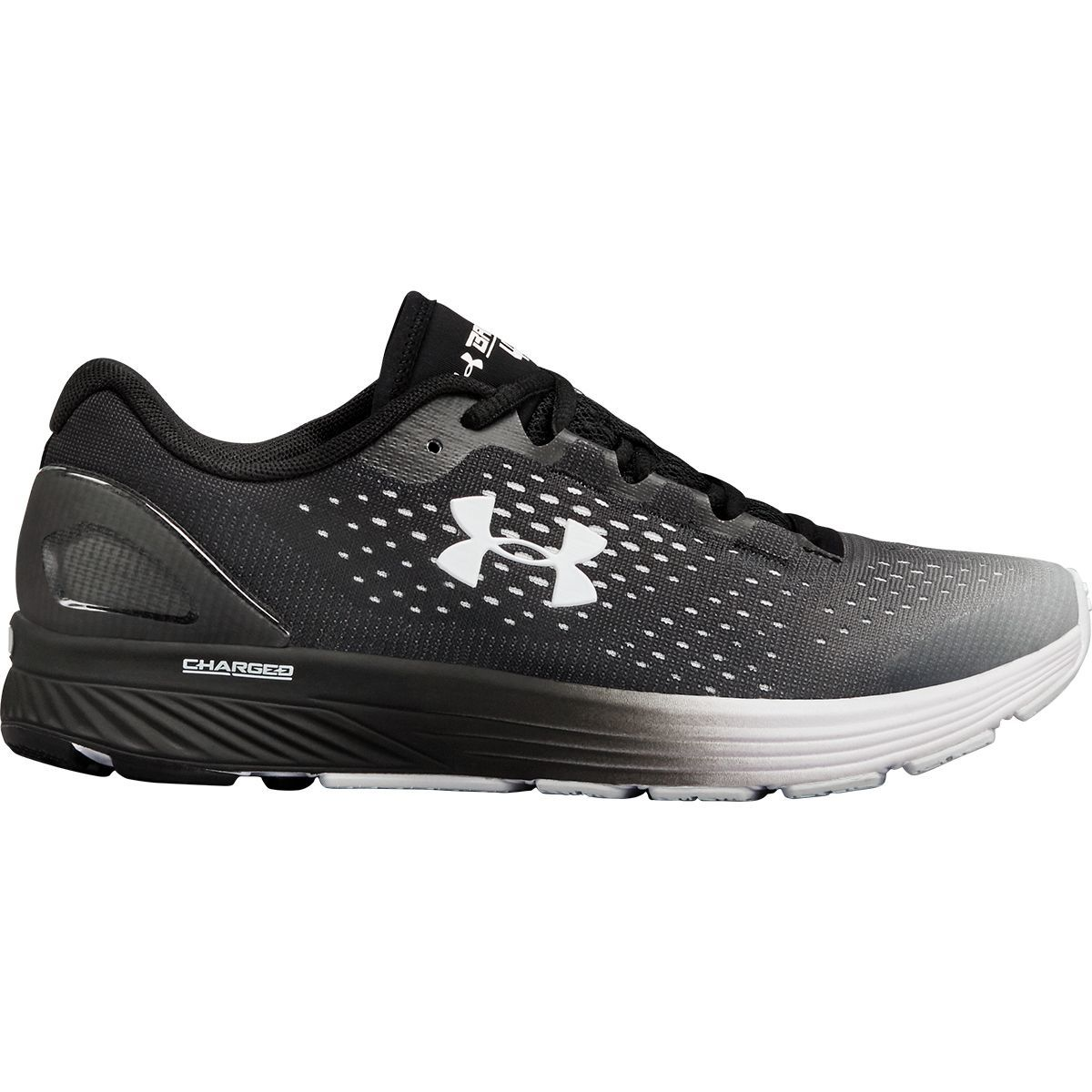 Under Armour Charged Bandit 4 Running Shoe - Women's
