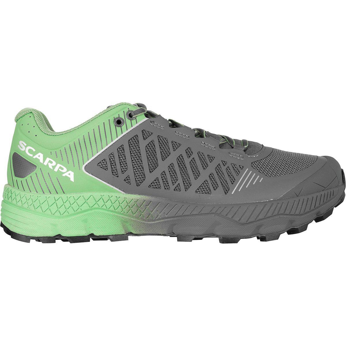 Scarpa Spin Ultra Running Shoe - Women's