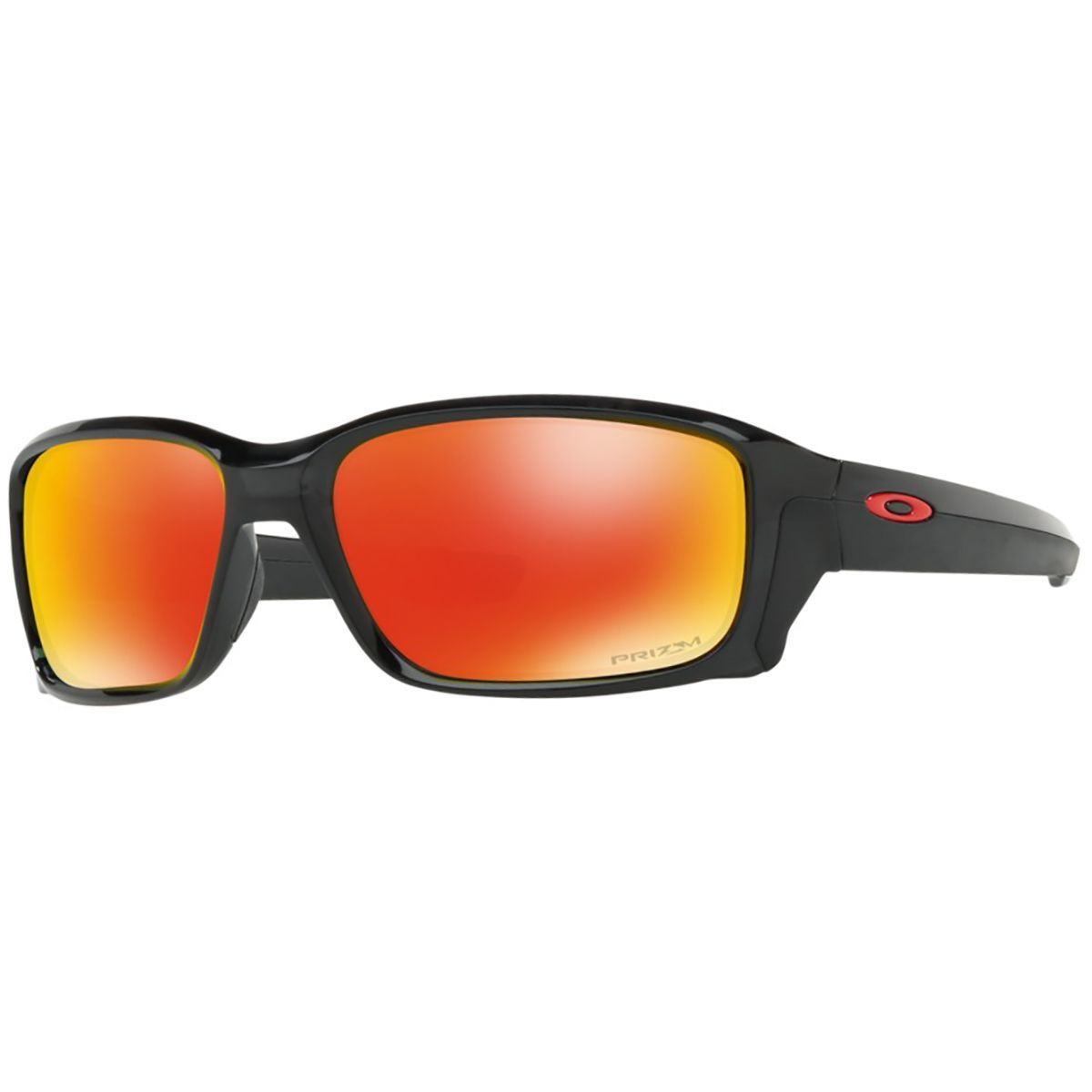 Oakley Straightlink Prizm Sunglasses - Men's