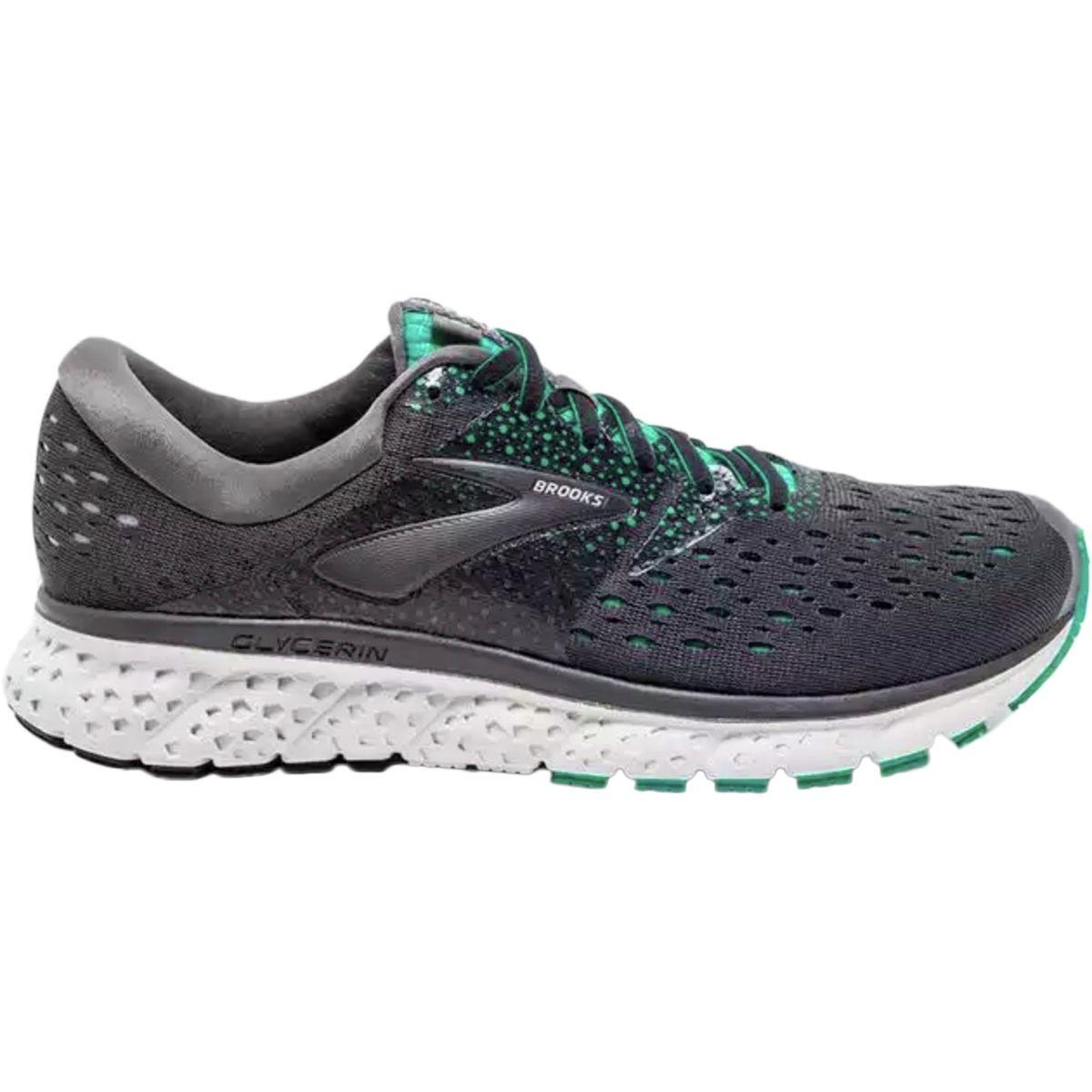 Brooks Glycerin 16 Running Shoe - Women's