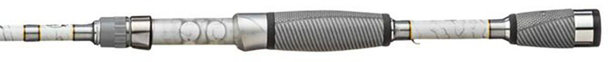 Bass Pro Shops® Johnny Morris CarbonLite™ 2.0 Spinning Rod