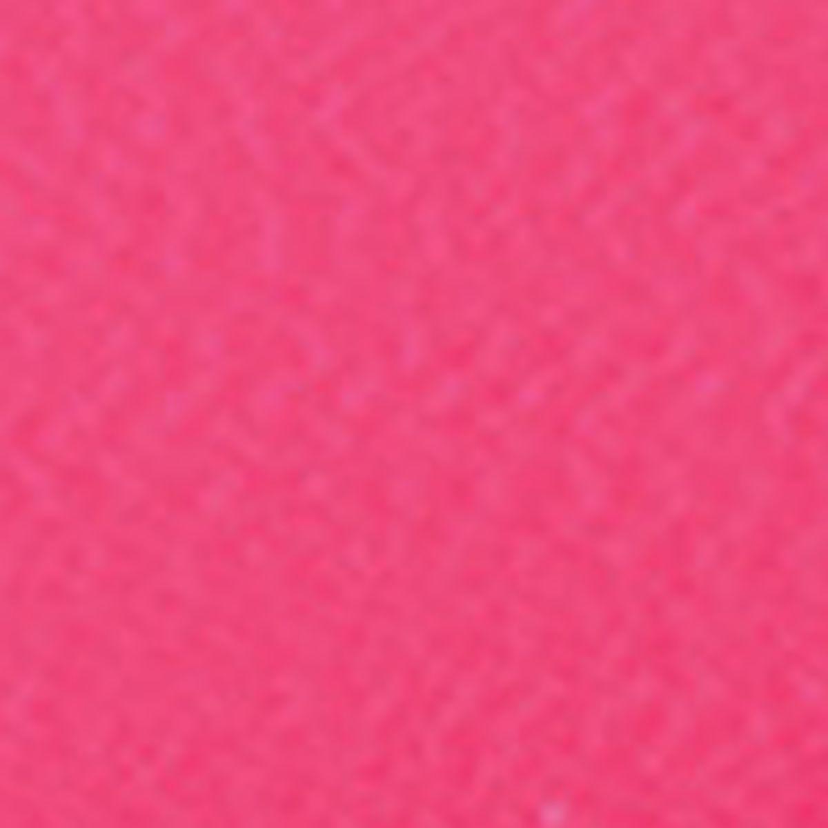 Bohning Blazer Vanes – 100-Pack