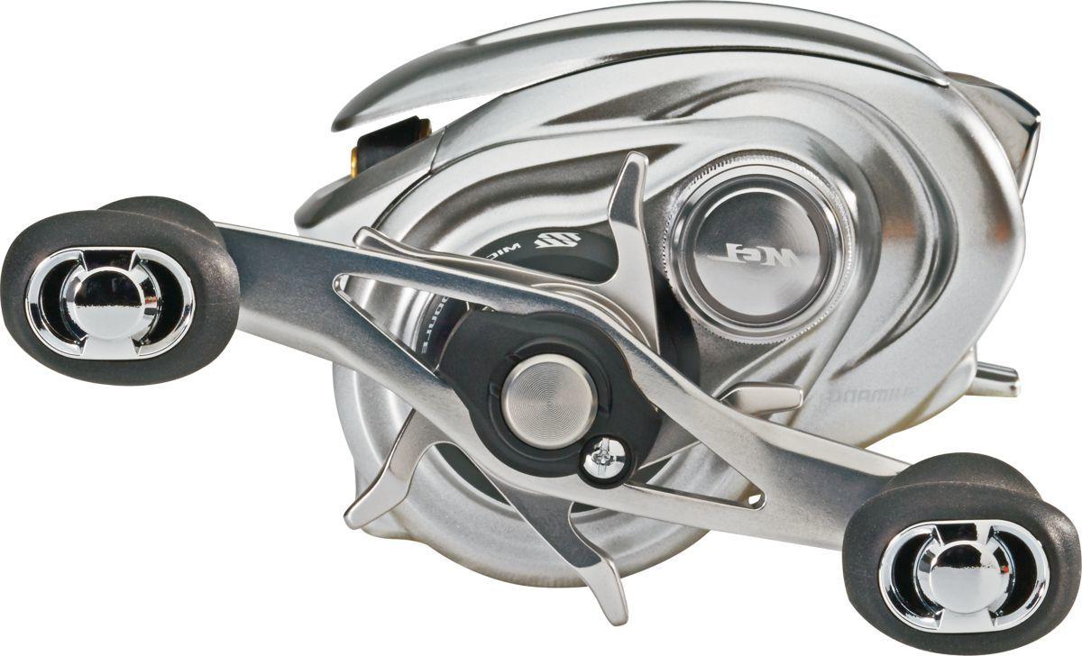 Shimano® Metanium MGL Casting Reels