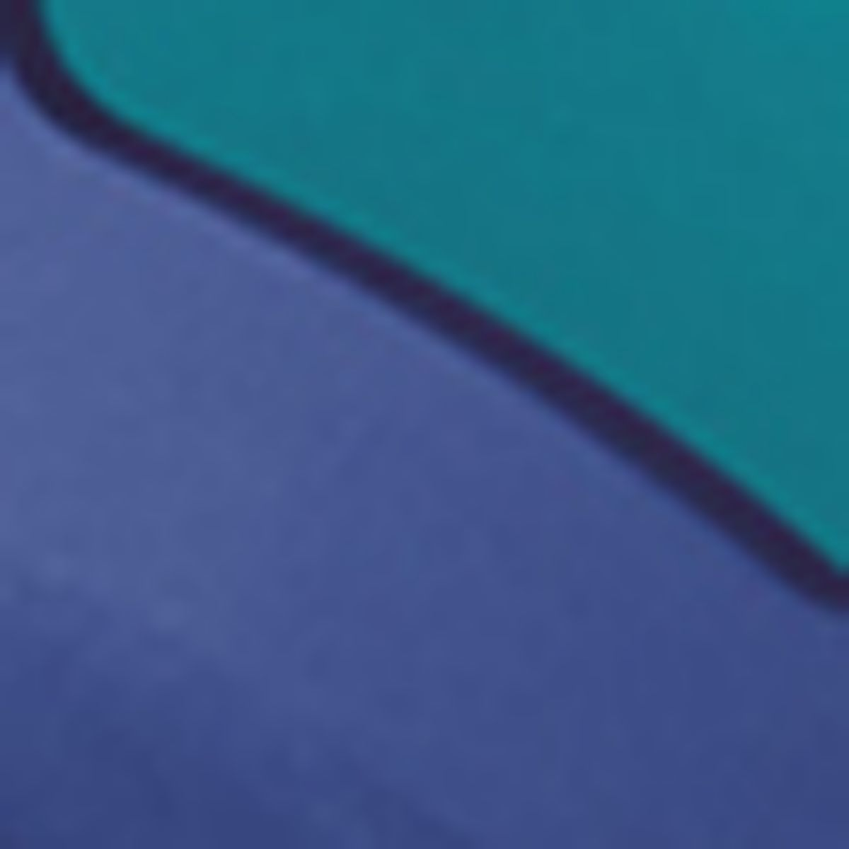 TIbor Signature Series Blue Fly Reel