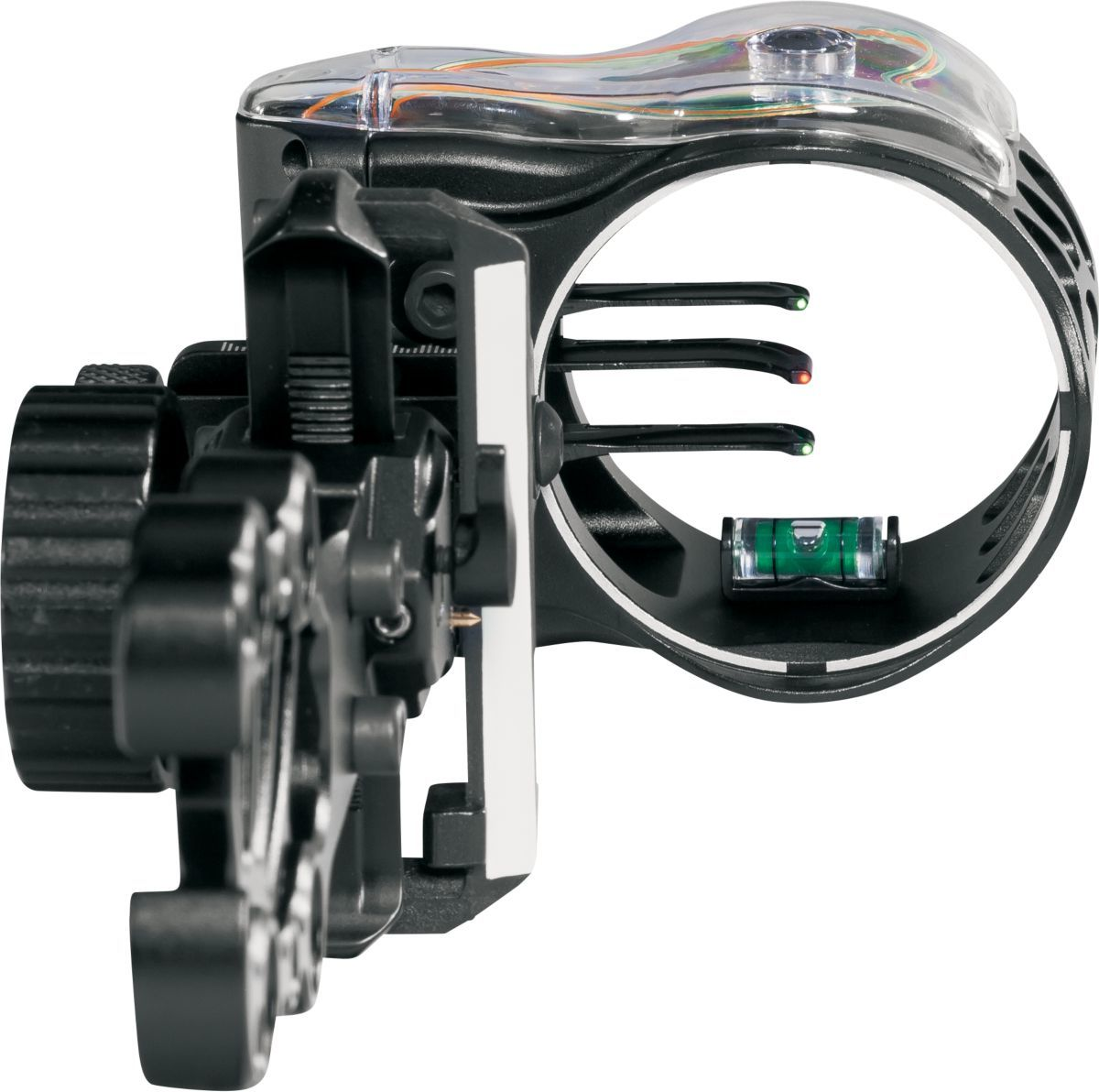 Cabela's Supreme Three-Pin Slider Sight