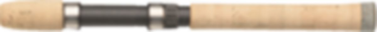 St. Croix Triumph® Travel Spinning Rods