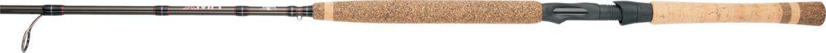 Fenwick® HMX Salmon/Steelhead Spinning Rods