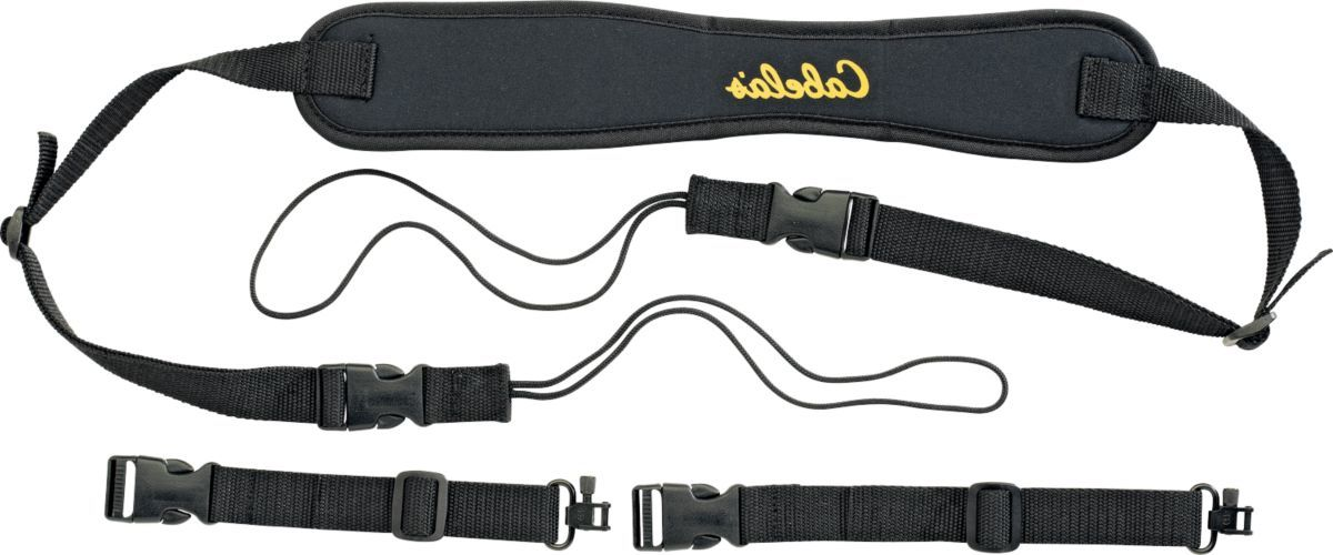 Cabela's Crossbow Quick Sling