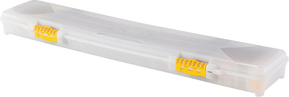 Plano® Ultracompact Arrow Case