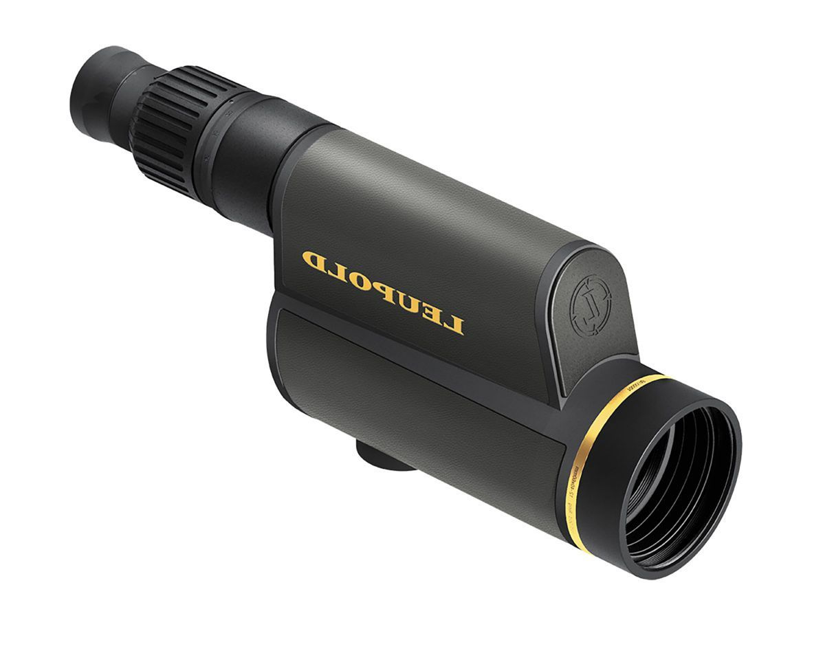 Leupold® Golden Ring® Spotting Scope