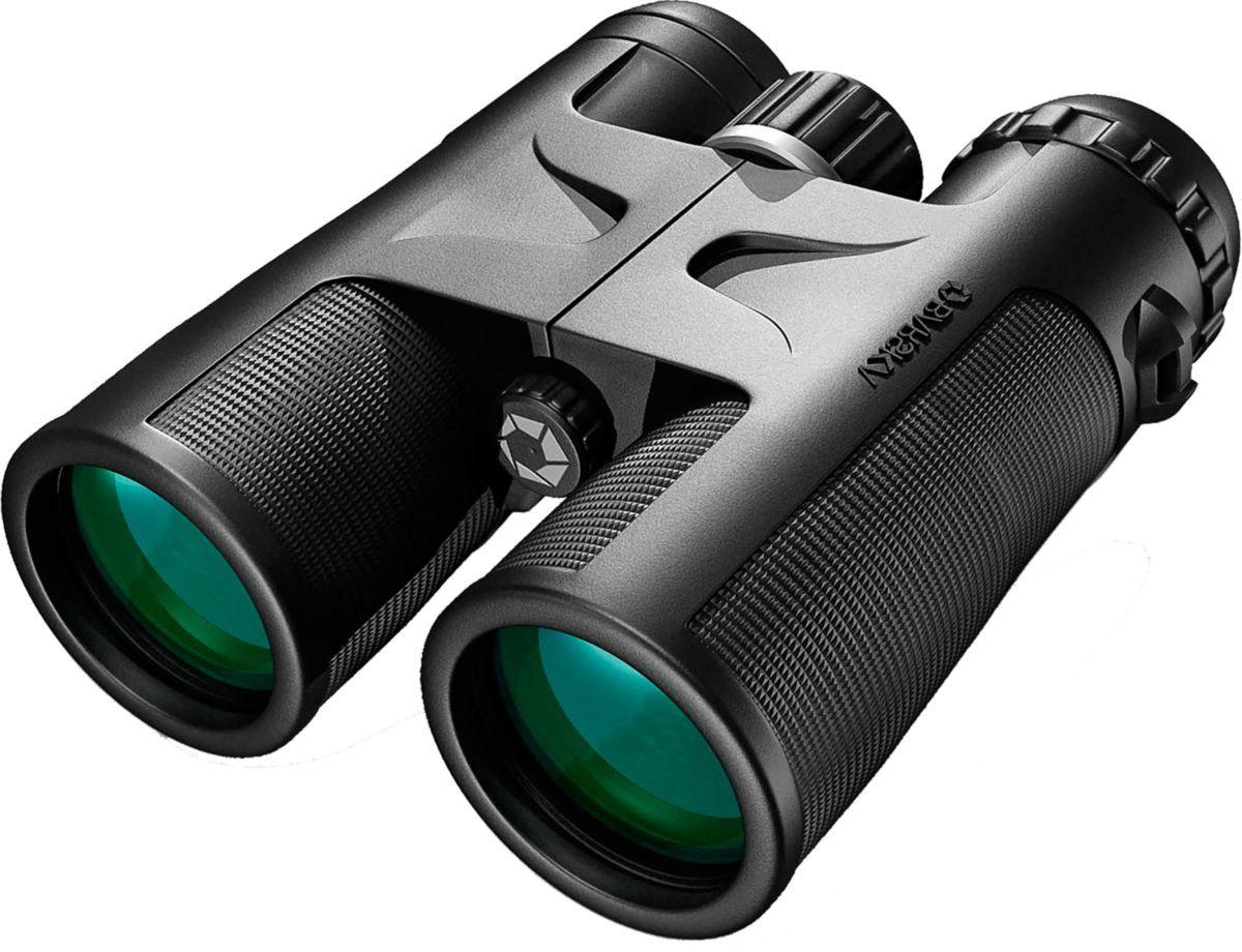 Barska Blackhawk 10x42 Binoculars