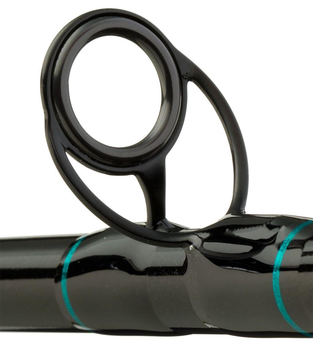 St. Croix® Premier® Series Musky Rod