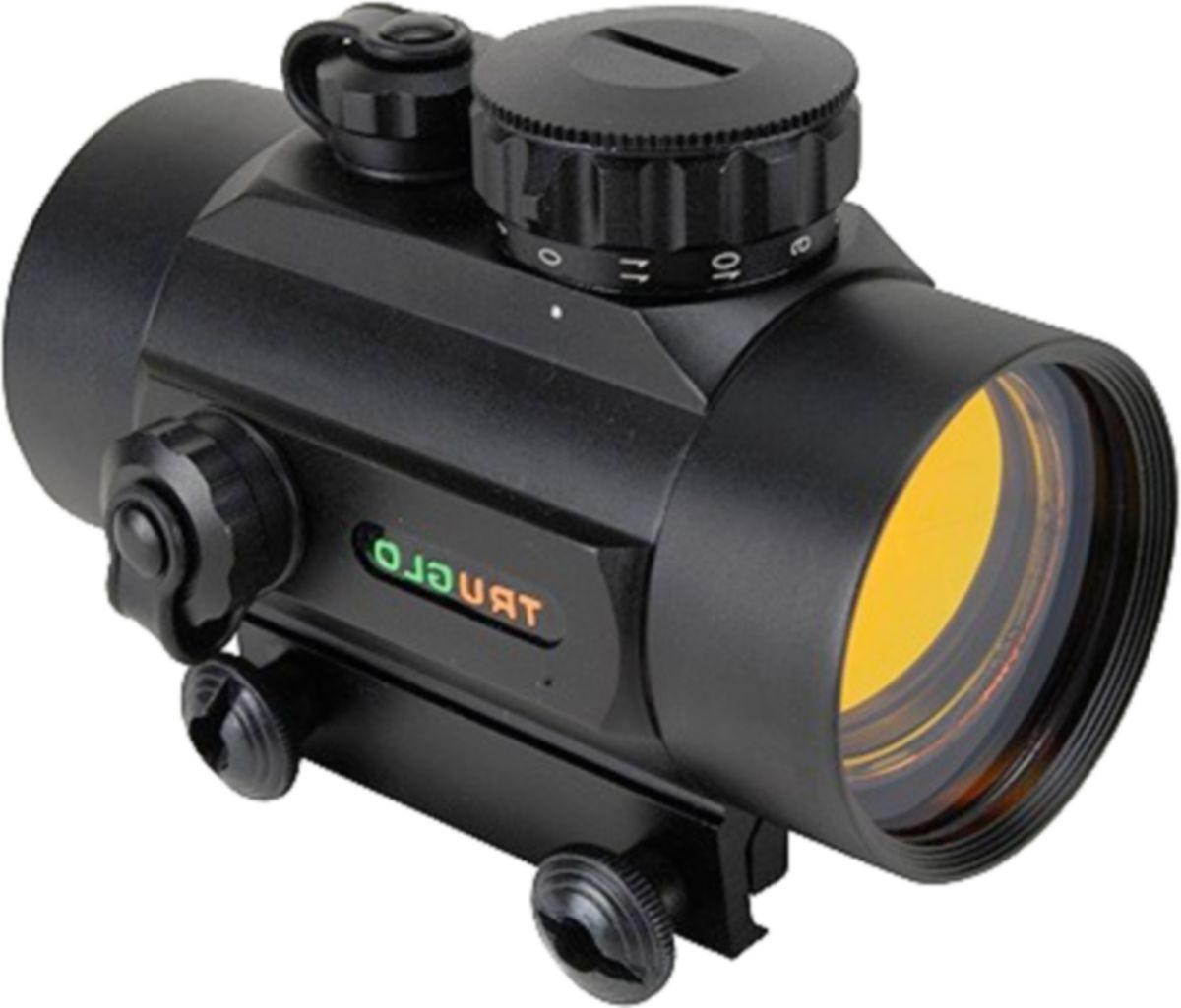 TRUGLO® Red-Dot Sights