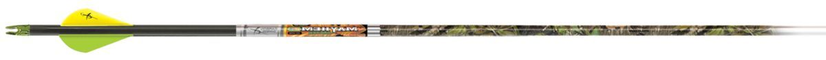 Carbon Express® Mayhem SDS Hunter Arrows