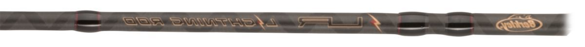 Berkley® Lightning Spinning Rod