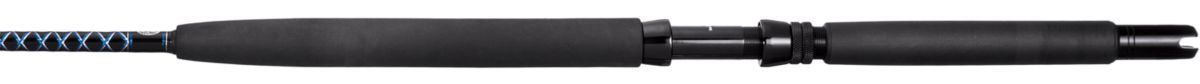 Offshore Angler™ Power Stick™ Stand-Up Rod