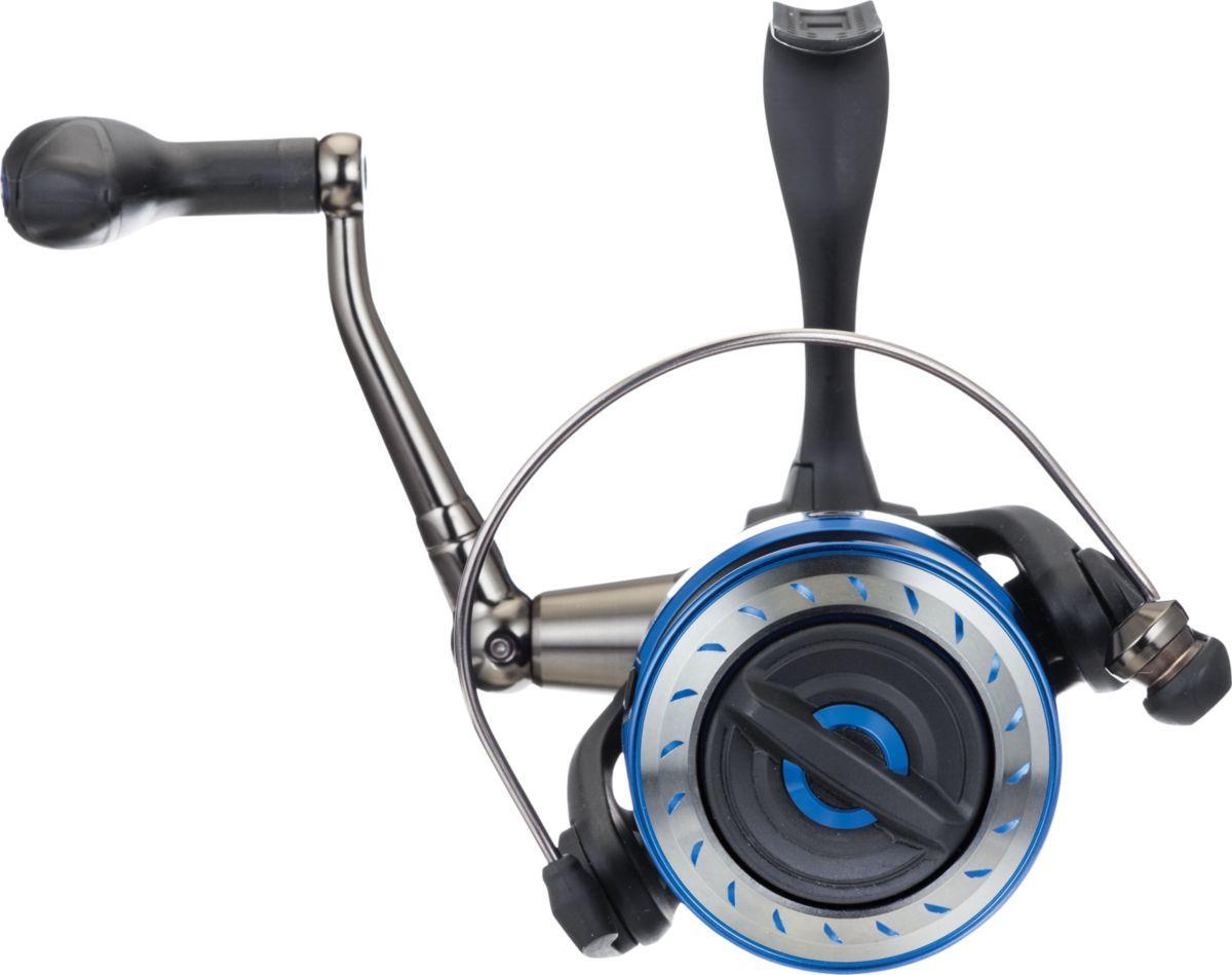 Offshore Angler® Tightline™ II Spinning Reel