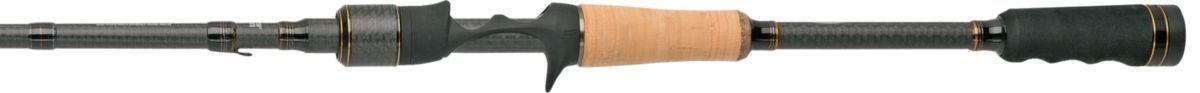 Abu Garcia® Fantasista™ Premier Casting Rods