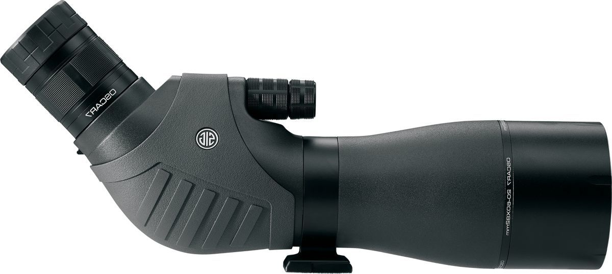 SIG Sauer® Oscar7™ Spotting Scope