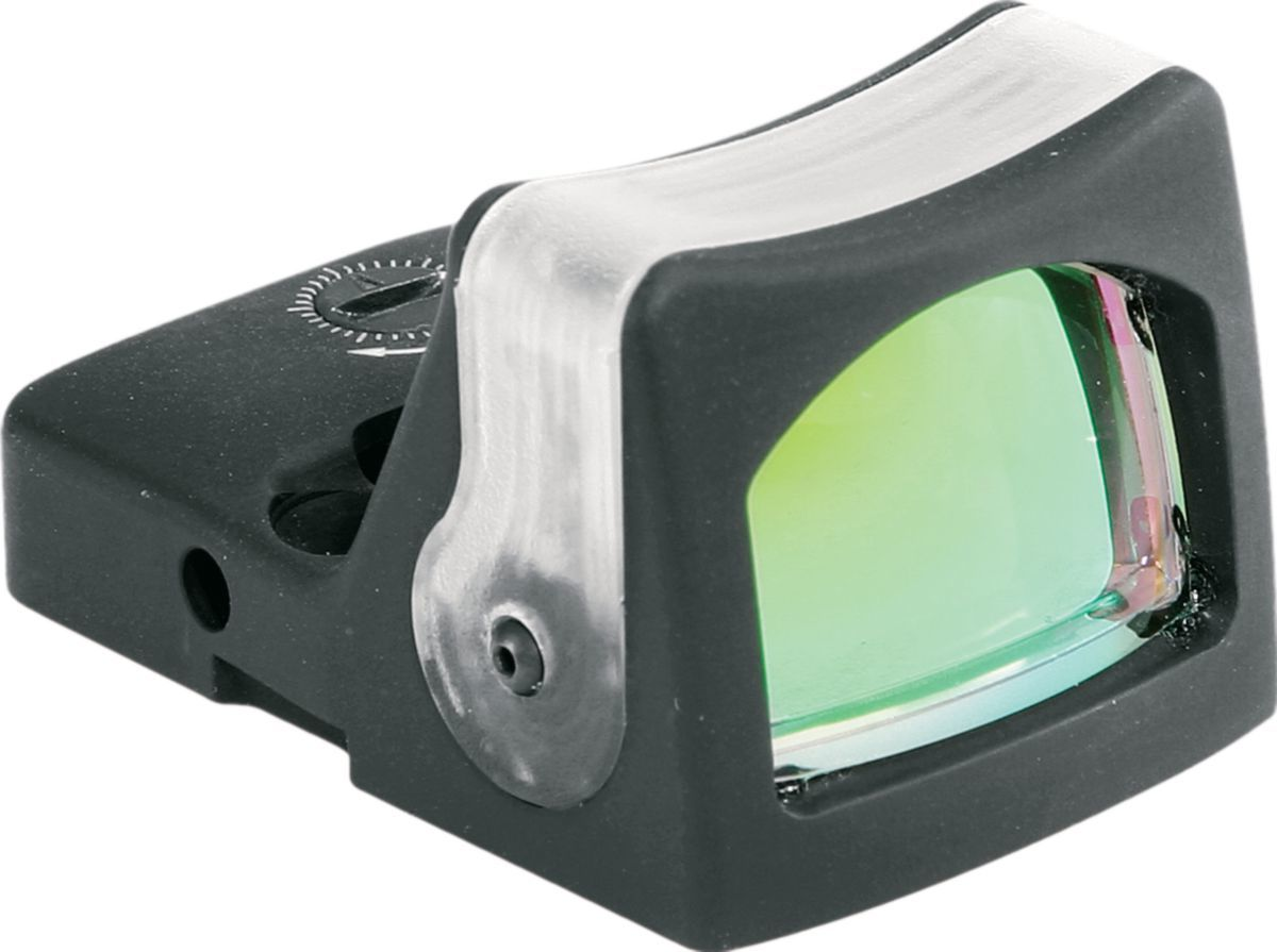 Trijicon RMR™ Sights