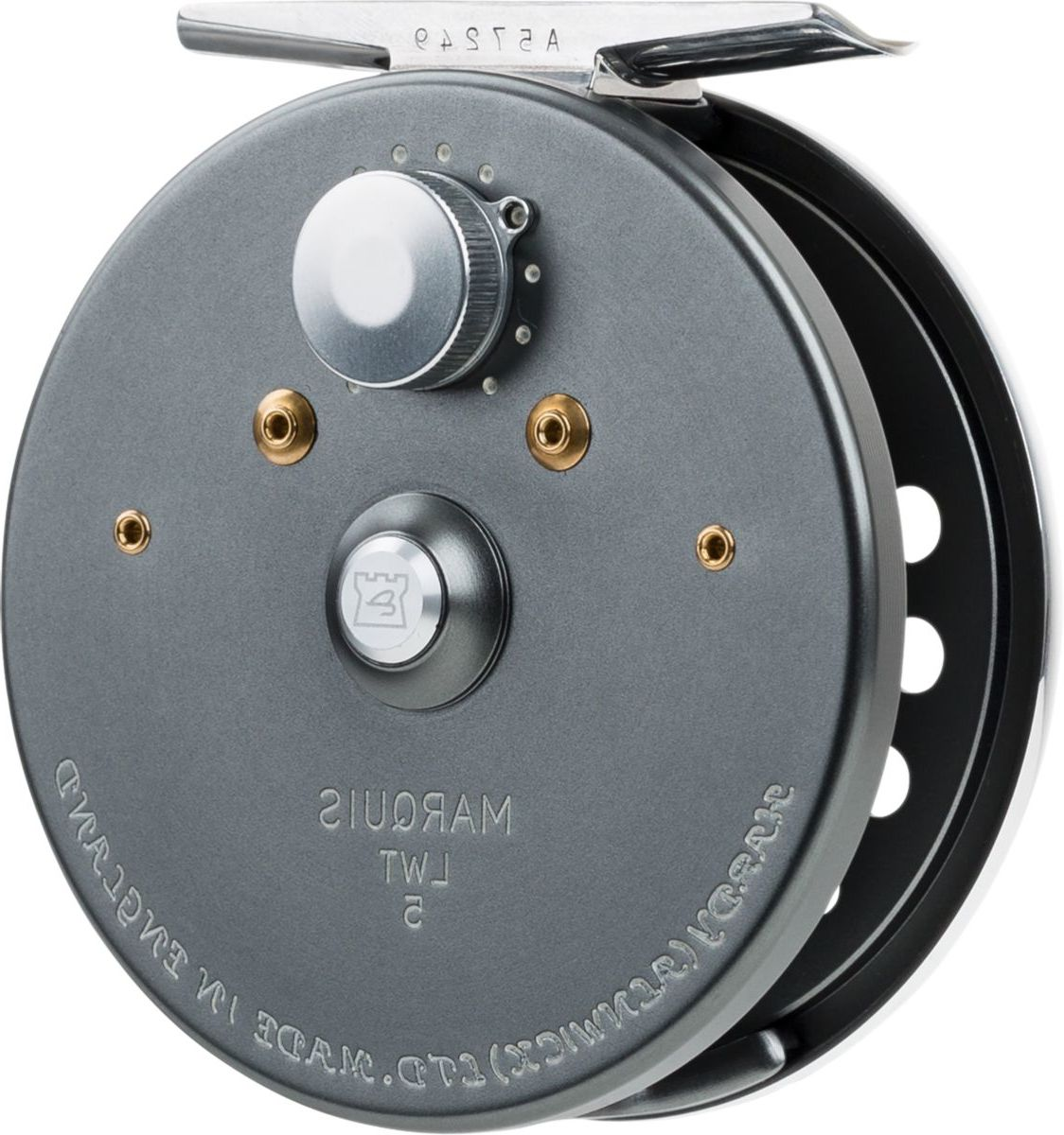 Hardy® Marquis Lightweight Fly Reel