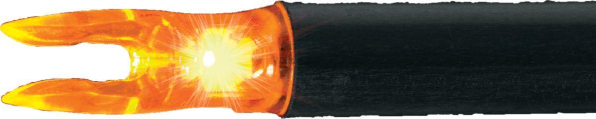 Nockturnal™ Lighted Arrow S Nock – 3-Pack – Cabela's Exclusive