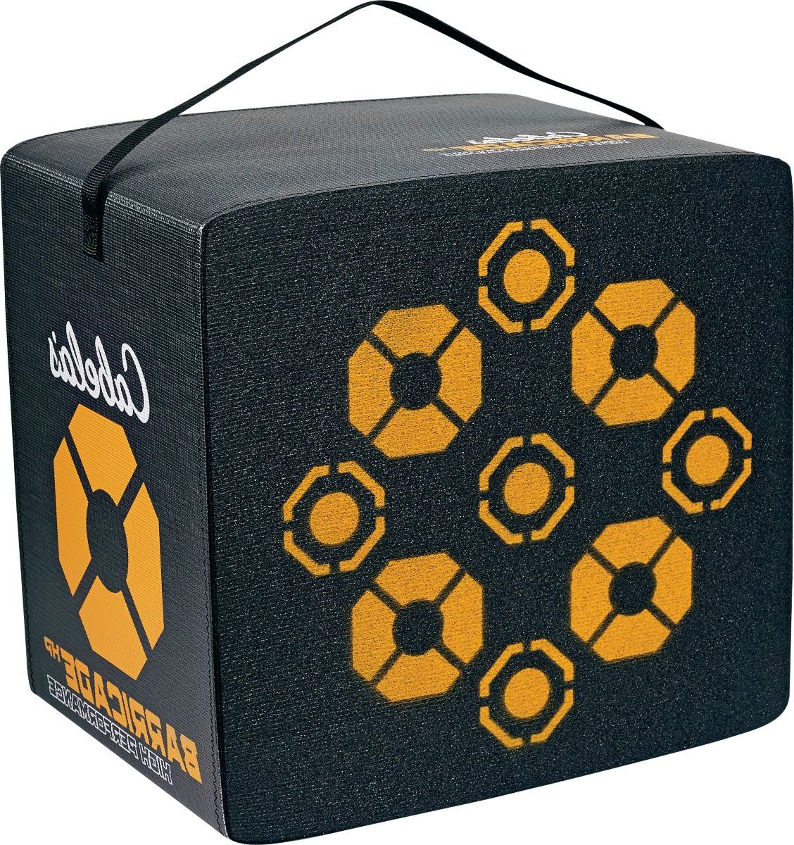 Cabela's Barricade High-Performance Target