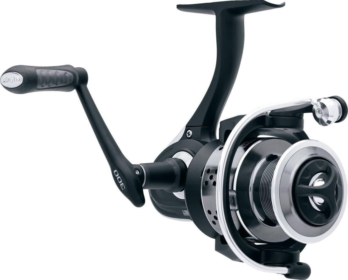 Mitchell® 300 Spinning Reel