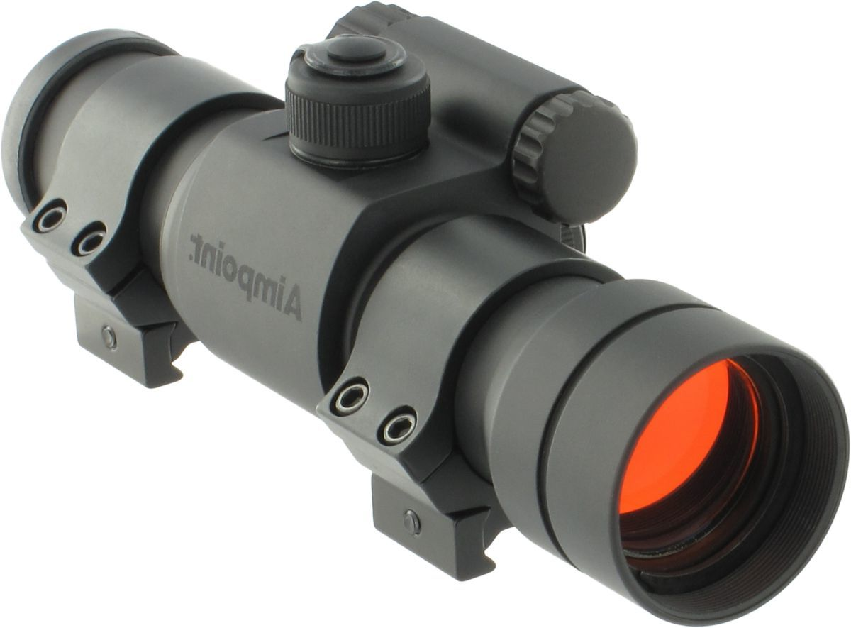 Aimpoint® 9000SC Red-Dot Sight