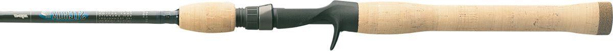St. Croix Avid Series® Casting Rod