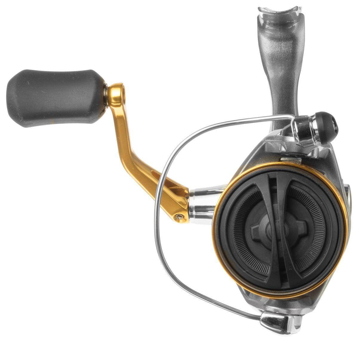 Shimano® Sedona® Spinning Reels