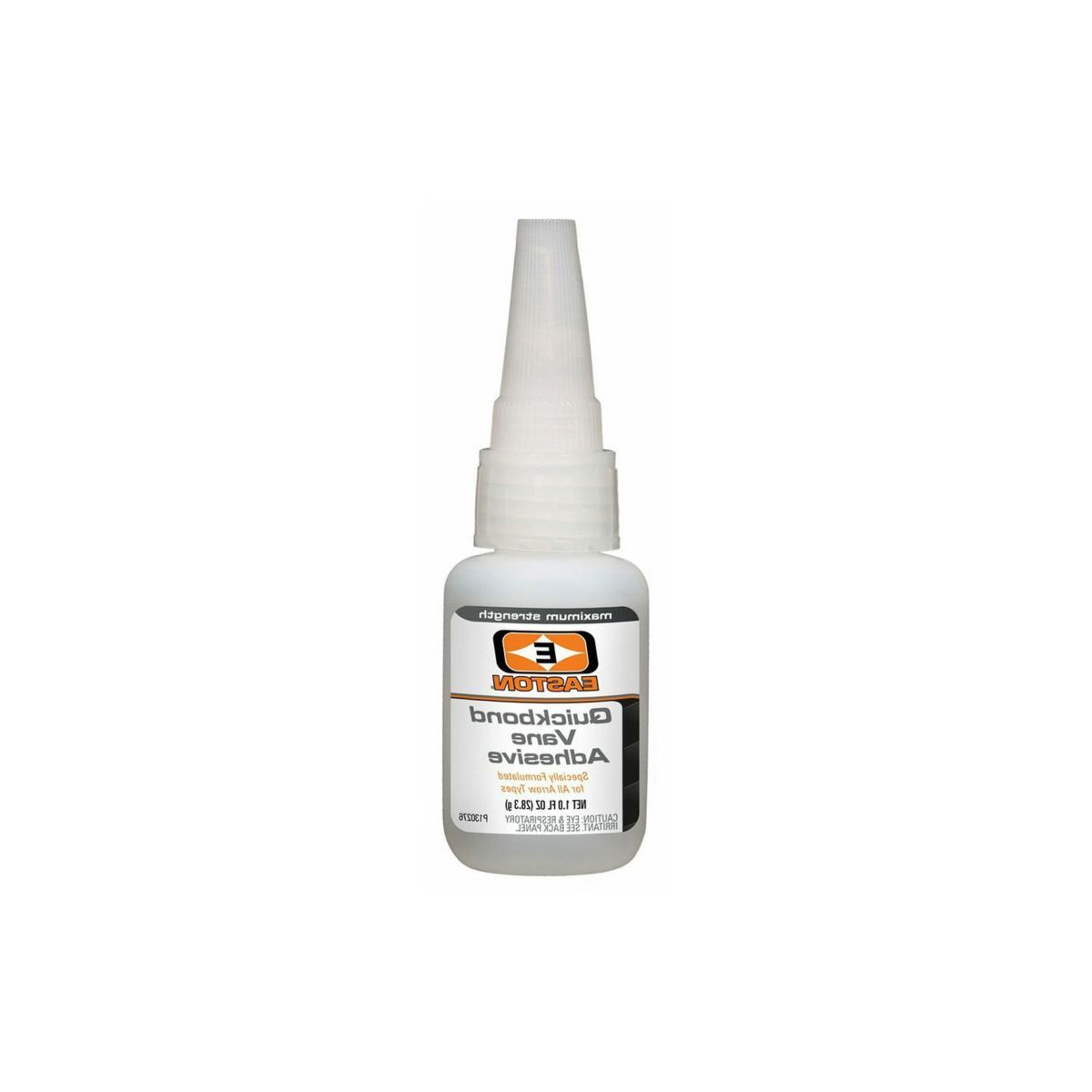 Easton® Dr. Dougs' Quick Bond Vane Adhesive