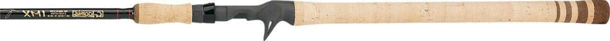 G.Loomis IMX Salmon/Steelhead Casting Rod
