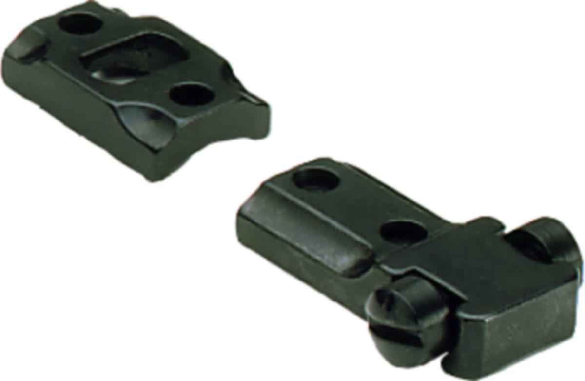Leupold® Savage® 10 Two-Piece Matte Torx Base