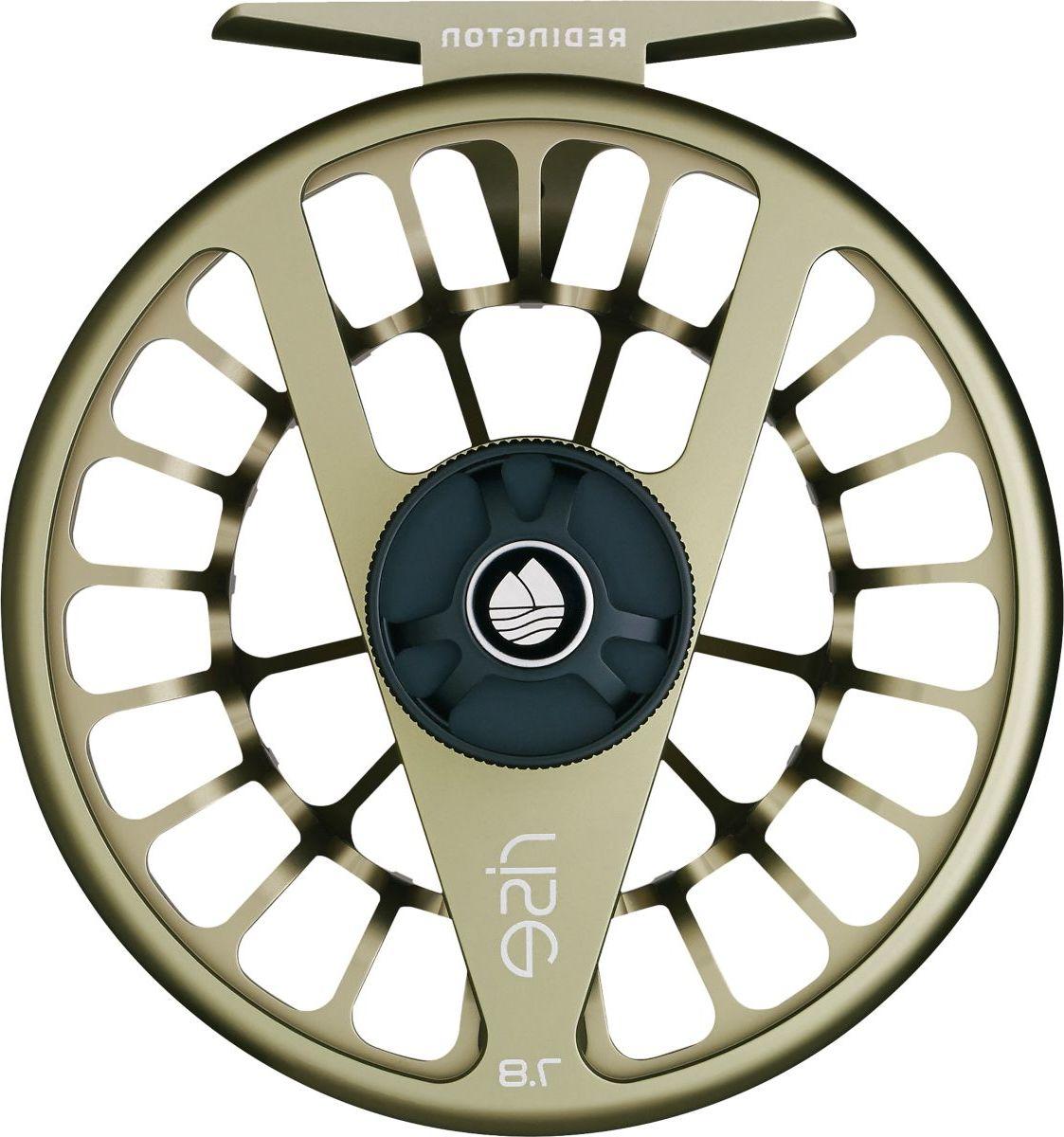 Redington® Rise III Spool