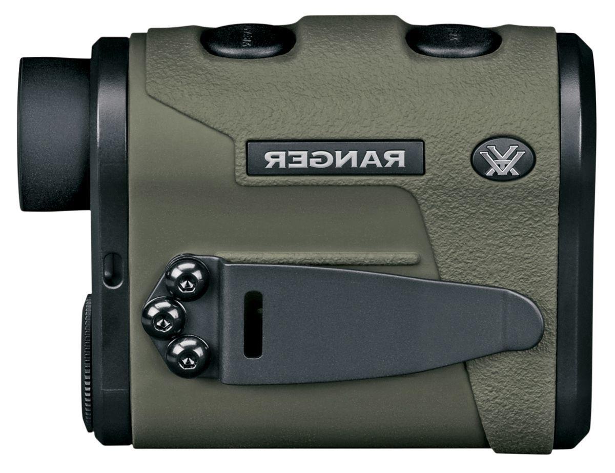 Vortex Ranger® 1800 Rangefinder