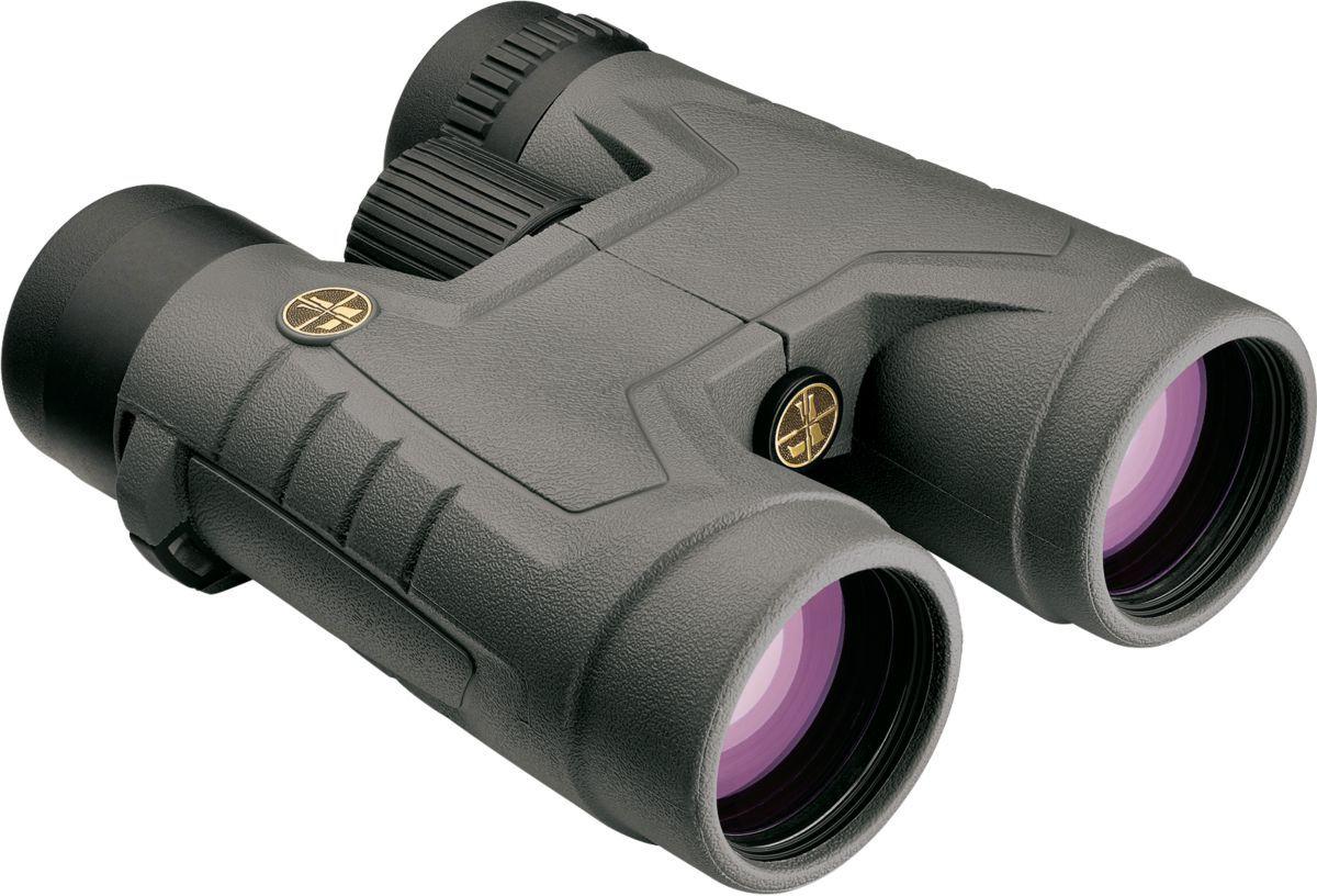 Leupold® BX-2 Acadia® 10x42 Binoculars