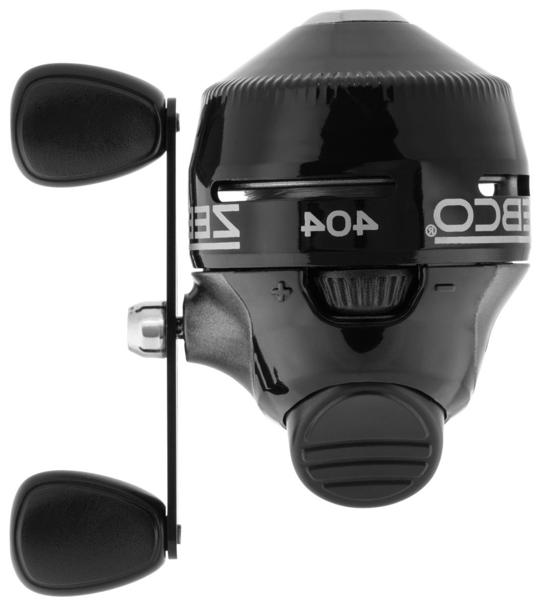 Zebco® 404 Spincast Reel