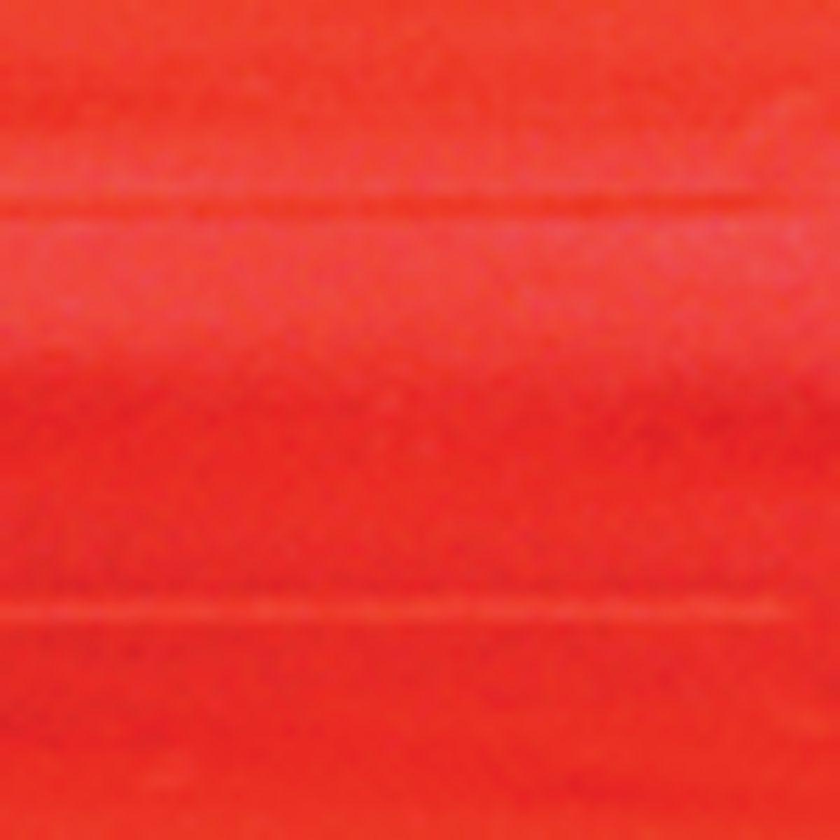 Bohning Blazer™ Double-Lock Nocks