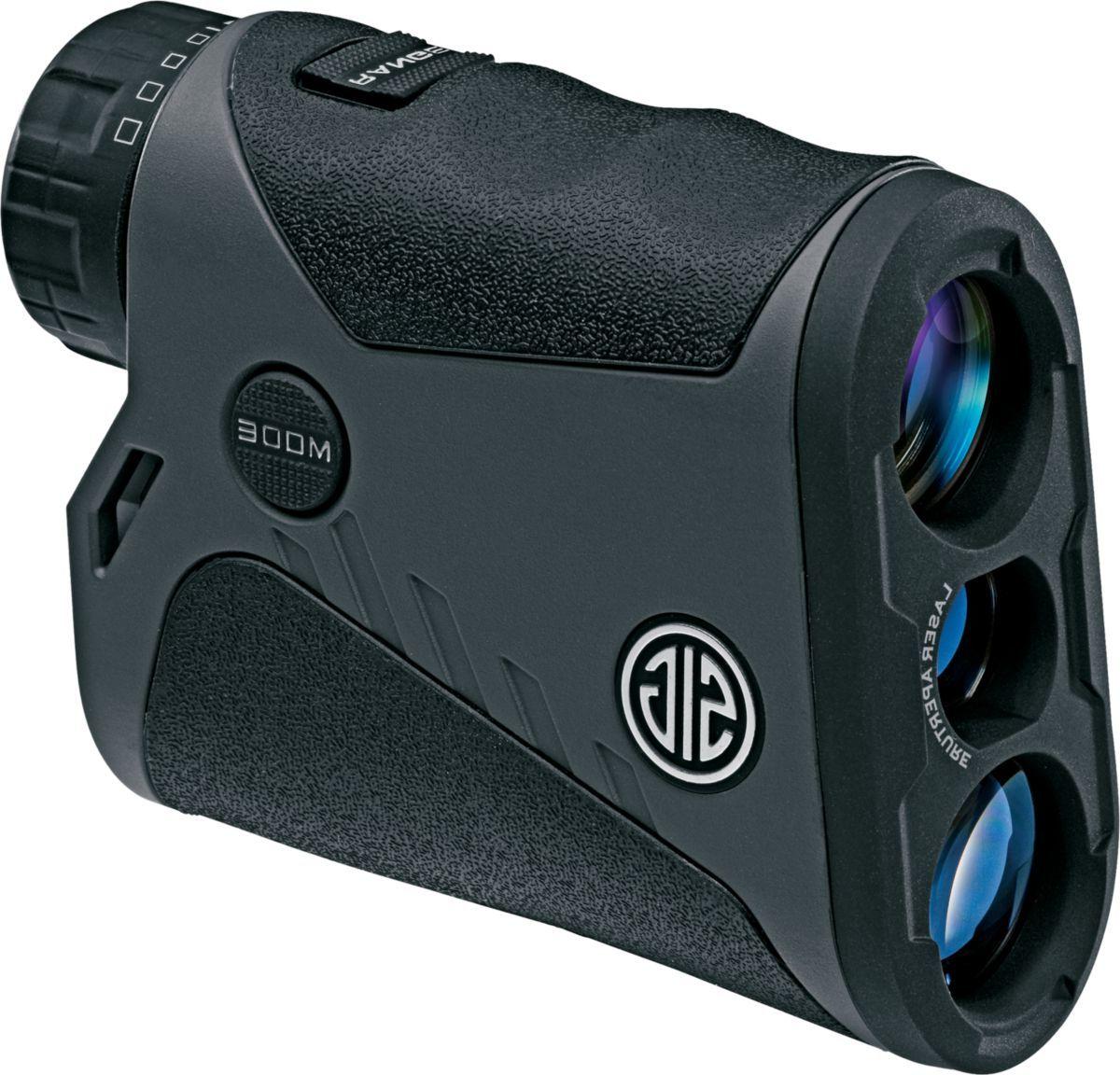 SIG Sauer® KILO1400BDX Rangefinder