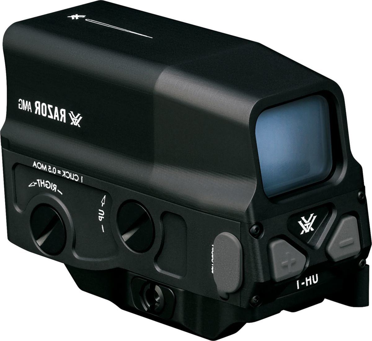Vortex® Razor® AMG™ UH-1™ Holographic Sight