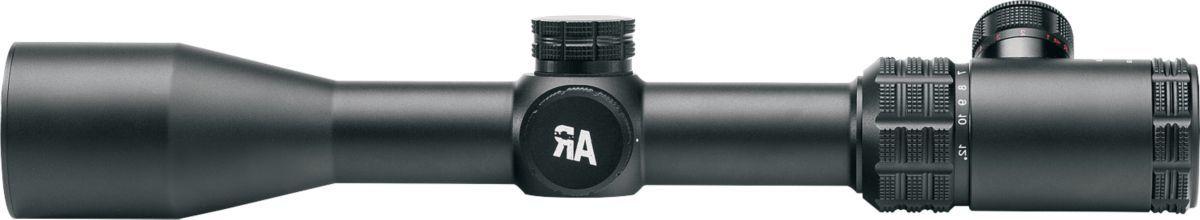 Cabela's AR Riflescope