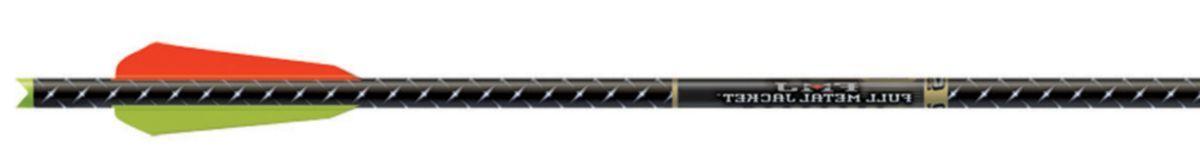 "Easton® 20"" Full Metal Jacket Bolts"