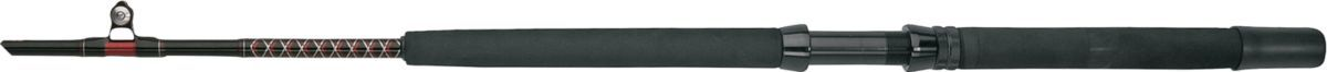 Shakespeare® Ugly Stik® Bigwater Stand-Up Rods