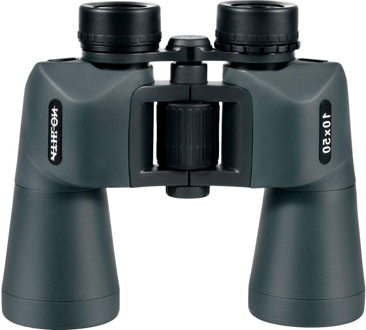 Athlon Neos Porro-Prism Binoculars