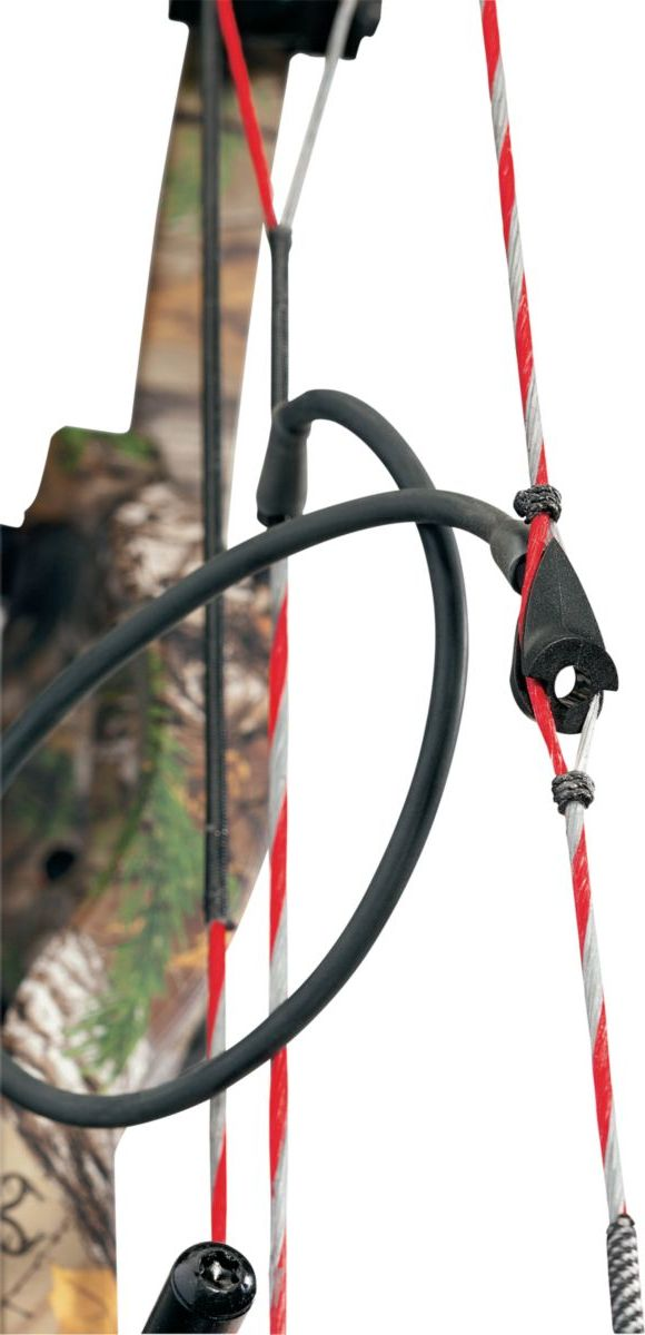 Cabela's In-Line Peep Sight