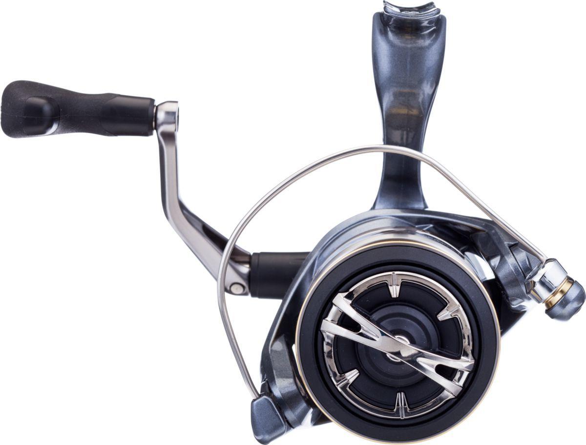Shimano® Ultegra™ Spinning Reel