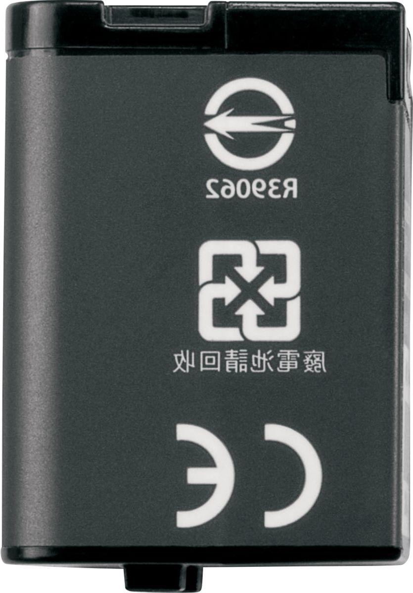 Garmin® VIRB® X/XE Battery Pack